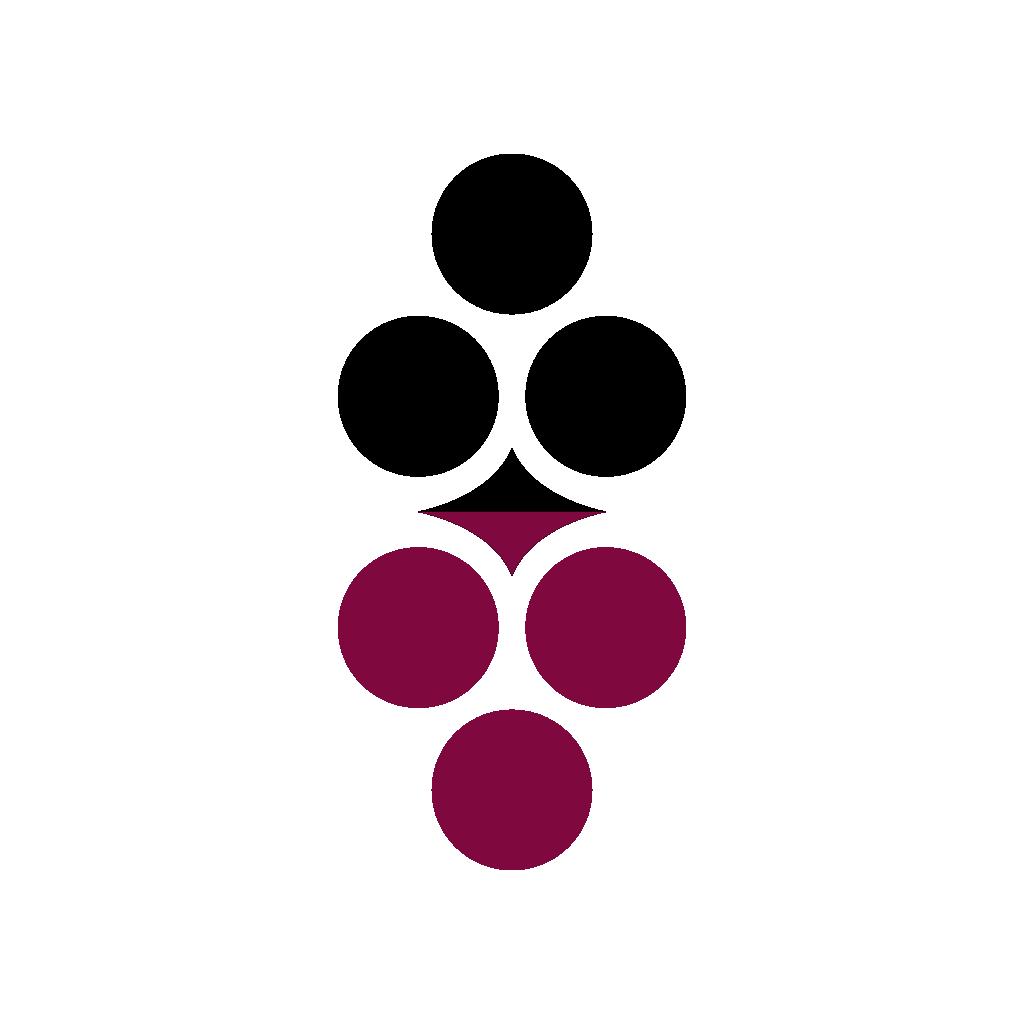 icon_2cores